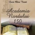 coperta-SCLRB-Lucia-Olaru-Nenati-FINAL-800x600-300x205[1]