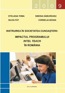 edu_ImpactTeach_2009