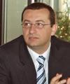 Manuale digitale pentru sistemul românesc de învățământ (Interviu cu dr. Olimpius Istrate)