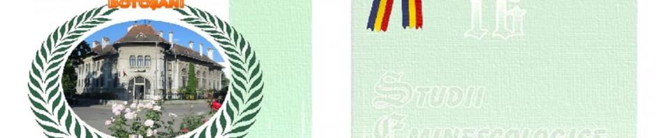 """Simpozionul Internațional ,,Eminescu: Carte-Cultură-Civilizație"""""""