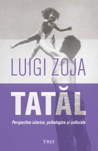 LuigiZoja_Tatal