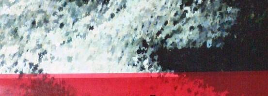 Iulian-Cătălin NECHIFOR. România între anii 1958 și 1986 (probleme interne)