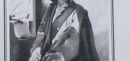 Dorel Mihai GAFTONEANU. Steaua Nordului, Polaris