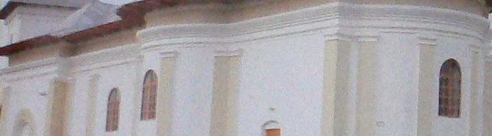 Nicolae IOSUB. Mănăstirea Agafton, loc de popas și reculegere pentru Mihai Eminescu