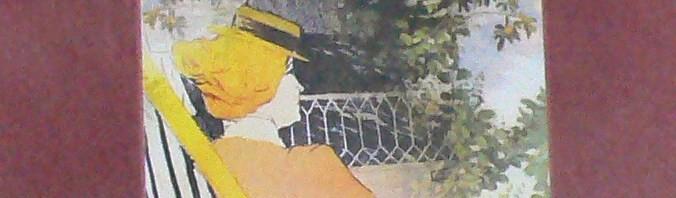 Maria MOISOIU. Pasageră-n trenul vieții